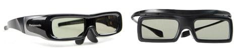 glasses-web.jpg