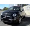 Product Image - 2013 Fiat 500c Lounge Convertible