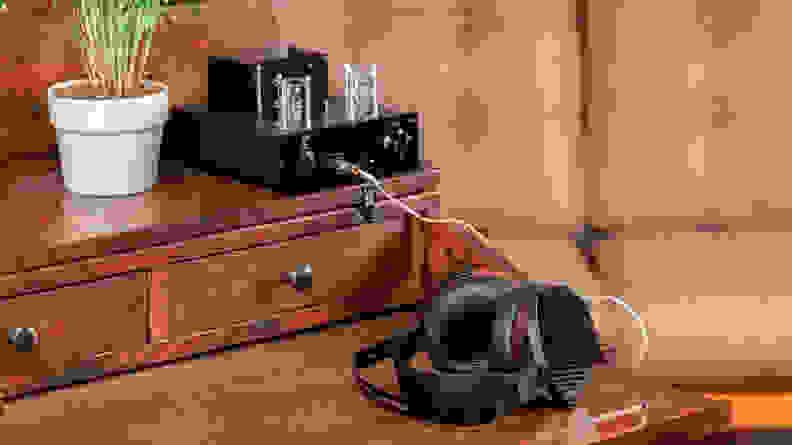 Planar-Magnetic-DAC