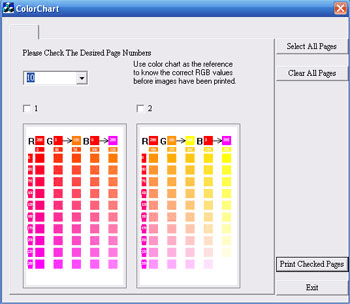 Driver_Color_Chart.jpg