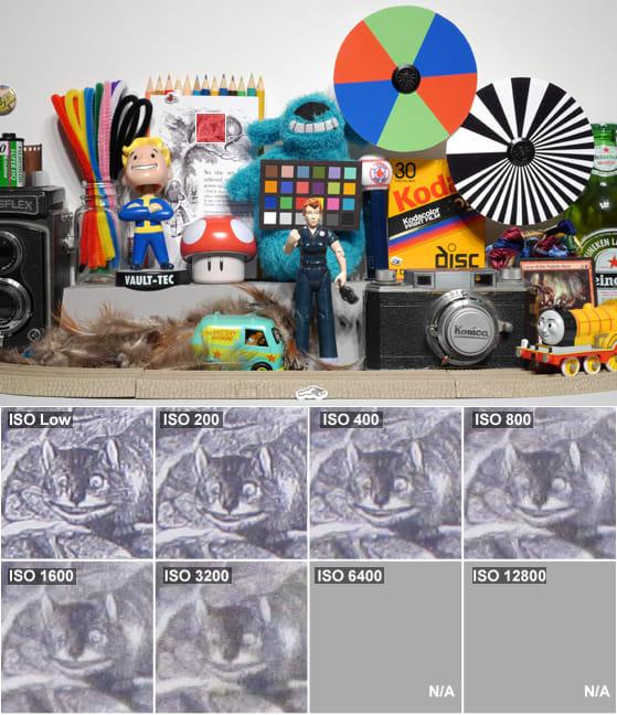 Canon-powershot-d30-SCIENCE-alice.jpg