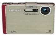 Samsung-CL65-180.jpg