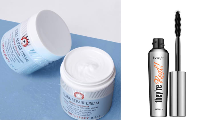15 beauty products with over 1,000 awesome reviews on Sephora
