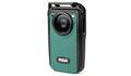 Product Image - RCA EZ210