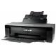 Product Image - Epson R1900