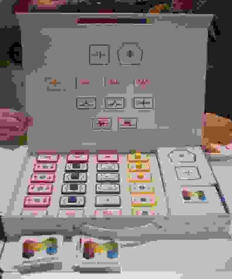 MakerBlok Set
