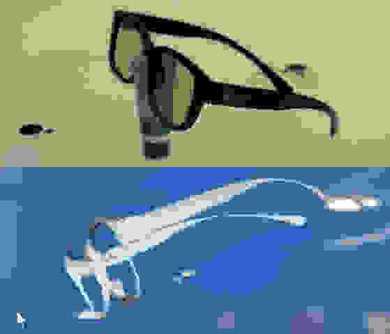 both glasses.jpg