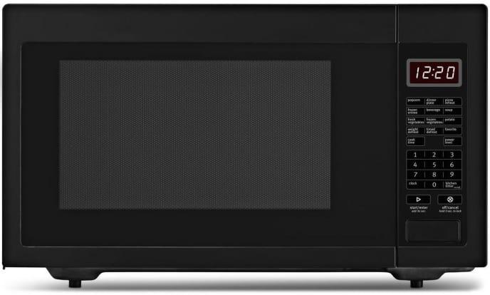 Product Image - KitchenAid UMC5165AB