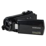 Samsung hmx h200 vanity500