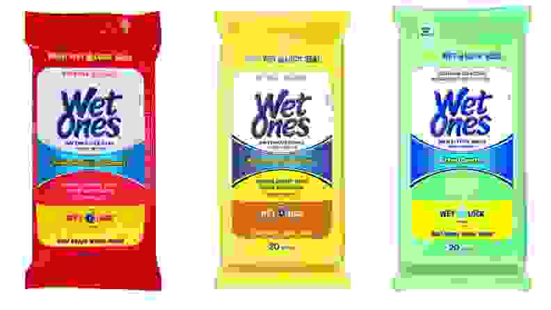 wet_wipes