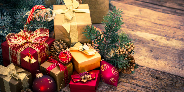 amazon prime can save your holidays with one of these last minute gift ideas - Best Last Minute Christmas Gifts