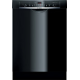 Product Image - Bosch Evolution Ascenta SHE3AR75UC