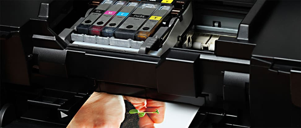 Product Image - HP Officejet Pro K550