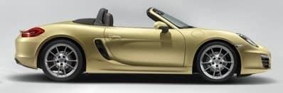 Product Image - 2013 Porsche Boxster