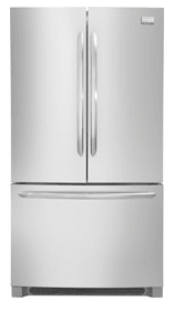 Product Image - Frigidaire  Gallery FGHG2344MF