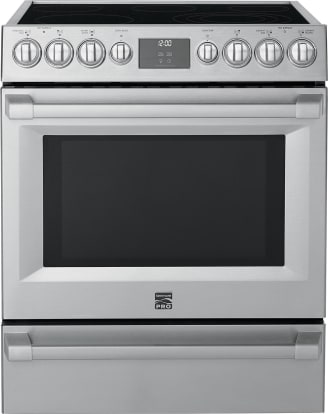 Product Image - Kenmore Pro 92583