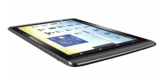 Product Image - Archos 101 (16 GB)