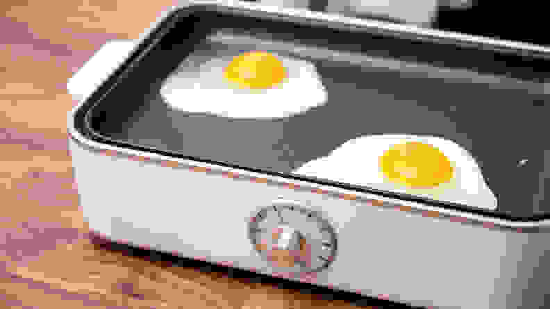Is a portable cooktop right for you?