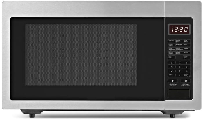 Product Image - Whirlpool UMC5165AS