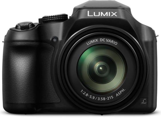 Product Image - Panasonic Lumix DC-FZ80