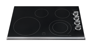 Product Image - Frigidaire Gallery FGEC3045PS