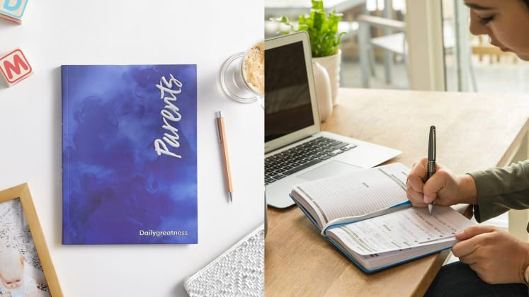 Best Mom Planner 2019 The best planners of 2019 for moms, small businesses, goal setting