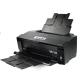 Product Image - Epson Artisan 1430