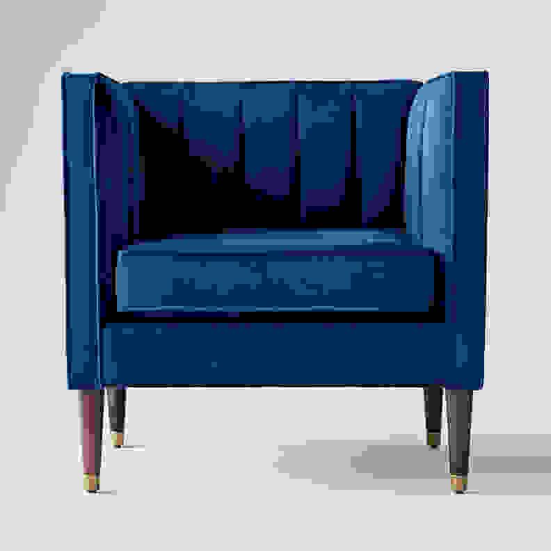 Target-Project62-cobalt-chair