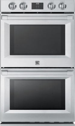 Product Image - Kenmore Pro 41143