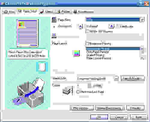 Driver_PageSetup.jpg