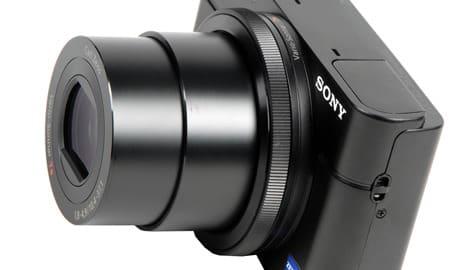 Sony-Cyber-shot-DSC-RX100-Review-lens.jpg