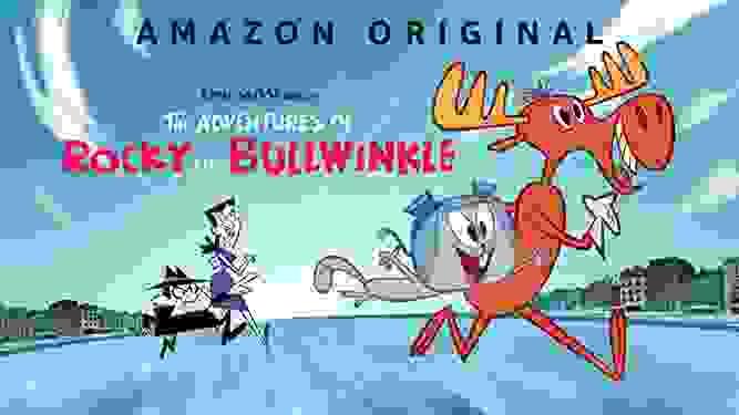 RockyBullwinkle