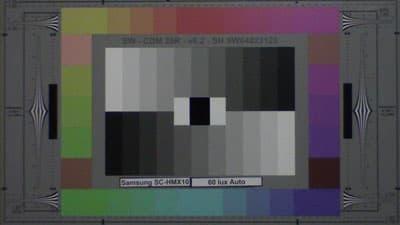 Samsung_SC-HMX10_60_lux_Auto_web.jpg