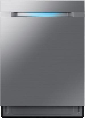 Product Image - Samsung DW80M9990US