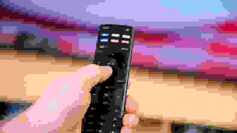Vizio-MQ-remote