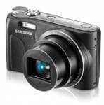 Product Image - Samsung HZ10W