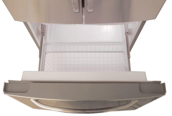 Freezer Main 1 Image