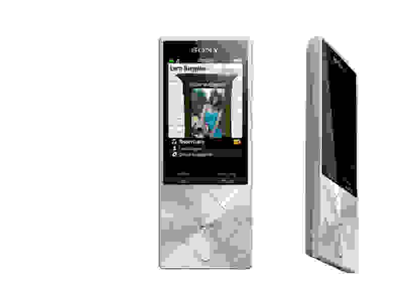 Sony-hi-res-Walkman-NWZ-A17.jpg