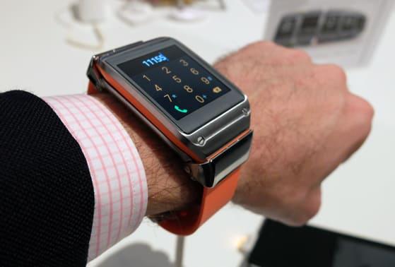 Samsung-Galaxy-Gear-wrist.jpg