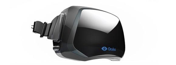 Oculushero