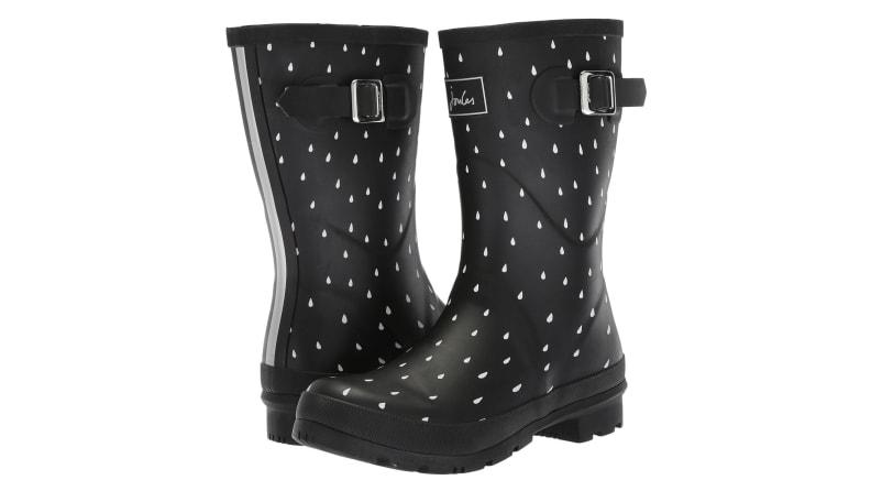 Joules Wellies Rainboots
