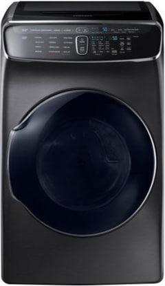Product Image - Samsung DVG60M9900V