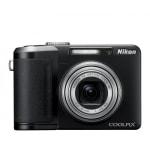 Nikon coolpix p60 108502