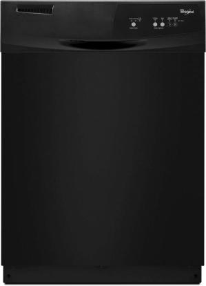 Product Image - Whirlpool WDF110PABB