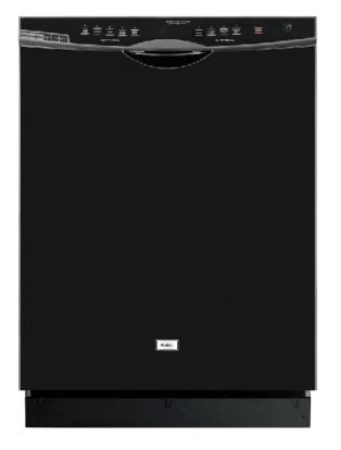 Product Image - Haier DWL3225SDSS