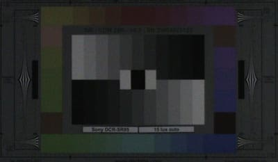 Sony_DCR-SR85_15lux_auto1_web.jpg