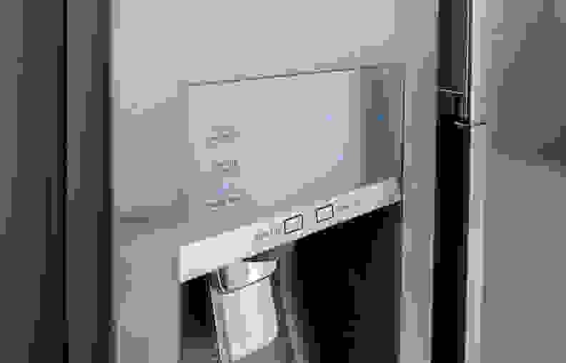Samsung-RH29H9000SR-controls.jpg