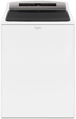 Product Image - Whirlpool WTW7500GW