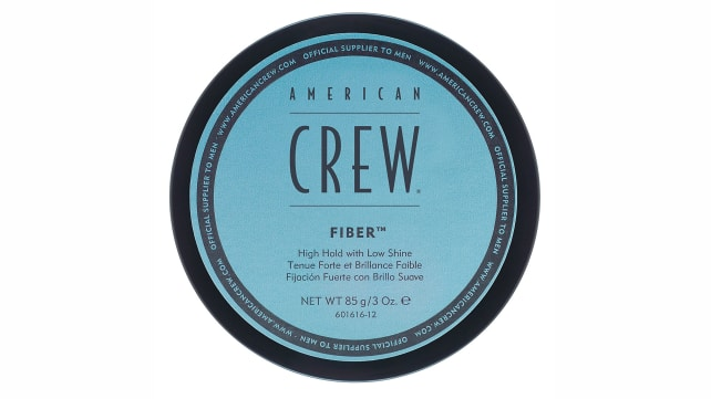 American Crew Men's Hair Molding Cream