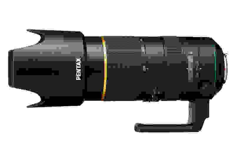 pentax-d-fa-star-70-200-side.jpg
